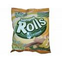 Viva rolls banán100g