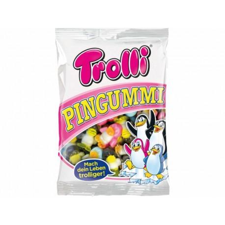 Trolli 100g pingvin