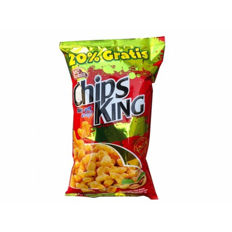 MC Chips king 60g