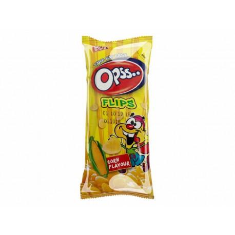 MC Opss flips kukorica 16g