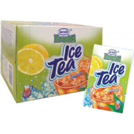 Frutti italpor 8,5g ice-tea citrom