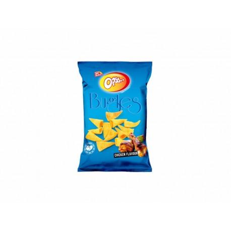 MC Opss chips chiken 40g