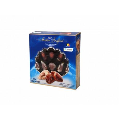 Tengergyümölcse desszert 250g