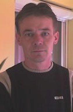Farkas Csaba
