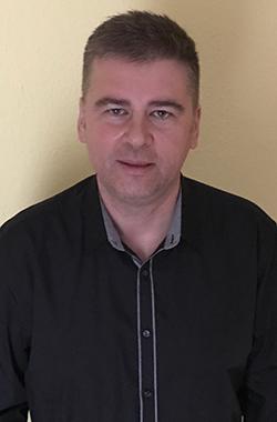 Malasics Norbert