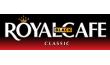 Manufacturer - RoyalCafe