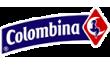 Manufacturer - Columbina