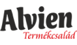 Manufacturer - Alvien termékcsalád