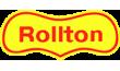 Manufacturer - Rollton
