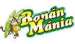 Manufacturer - Banán Mánia