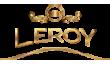 Manufacturer - Leroy