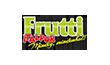 Manufacturer - Frutti Italpor