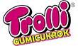 Manufacturer - Trolli Gumicukrok