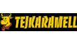 Manufacturer - Tejkaramell